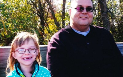 Two Less Orphans – A Poland Adoption Story!