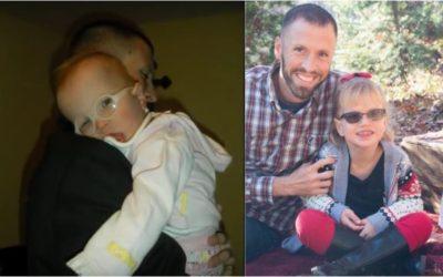 Danica's Polish Adoption Story