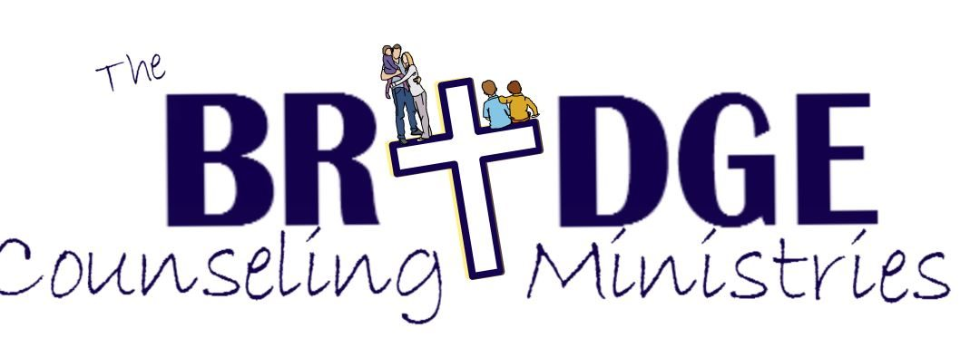 The Bridge Counseling Ministries Provides Christian Counseling Specializing in Adoption